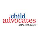 child-advocates