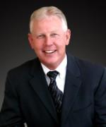 Dave Ryland