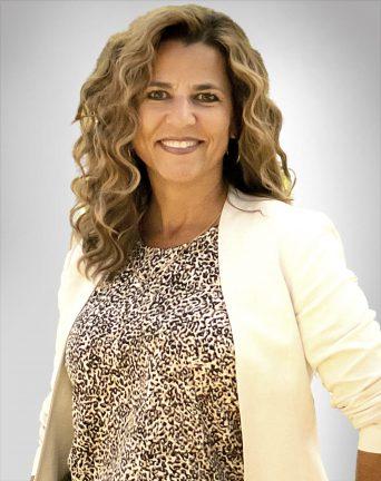 Karen Dunn Profile Picture