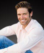 Sean Krause