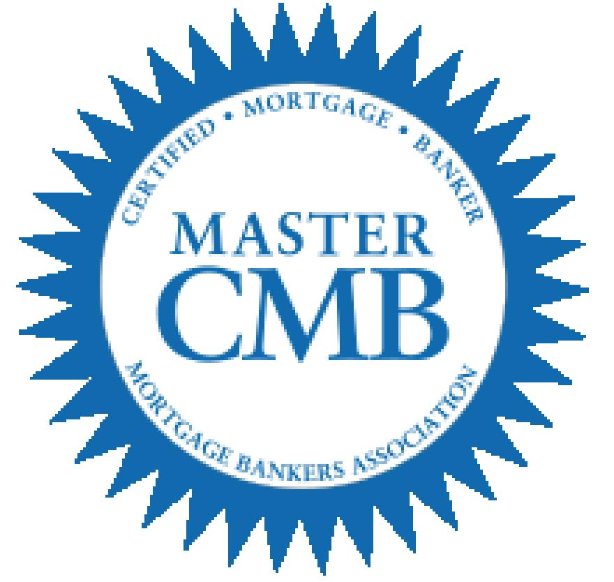 Master CMB logo