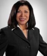 Gail Griego