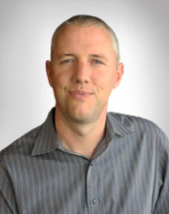 Joseph Parks Profile Picture