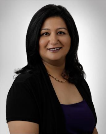 Rachna Riyar Profile Picture