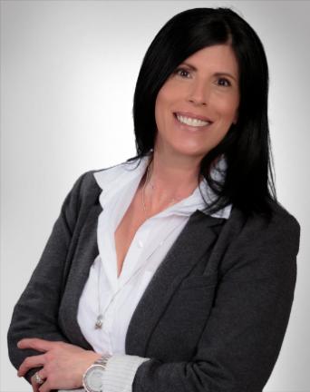 Susan Swenning Profile Picture