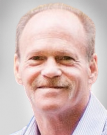 Rychard Dybdahl Profile Picture