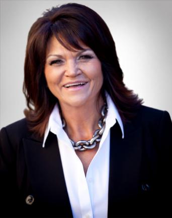 Suzi Bertino Profile Picture