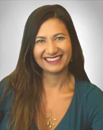 Elizabeth Swithenbank Profile Picture