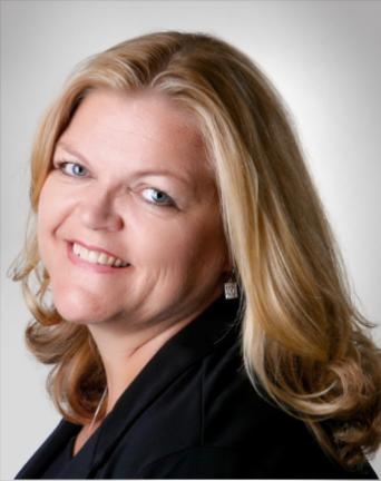 Nancy Lloyd Profile Picture