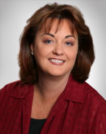 Penny McClure Profile Picture