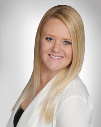 Maryann Pierscinski Profile Picture