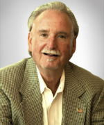 Michael Lee McGee