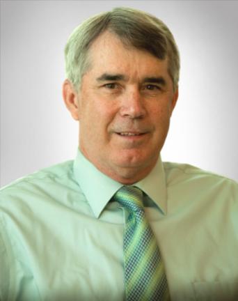 Tim Darcey Profile Picture