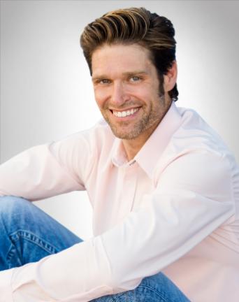 Sean Krause Profile Picture