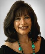 Michele Dillingham