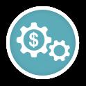 Refinancing Logo