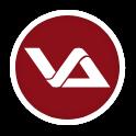 VA Loans Logo