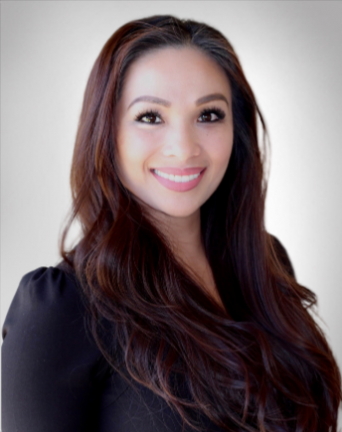 Malyna Phan Profile Picture