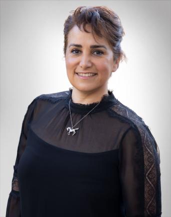 Gorda Zafari Profile Picture
