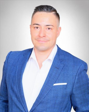 Frank Bravo Profile Picture