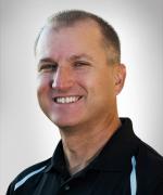 Mark D Jacobs
