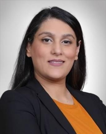 Karen Sanghera Profile Picture